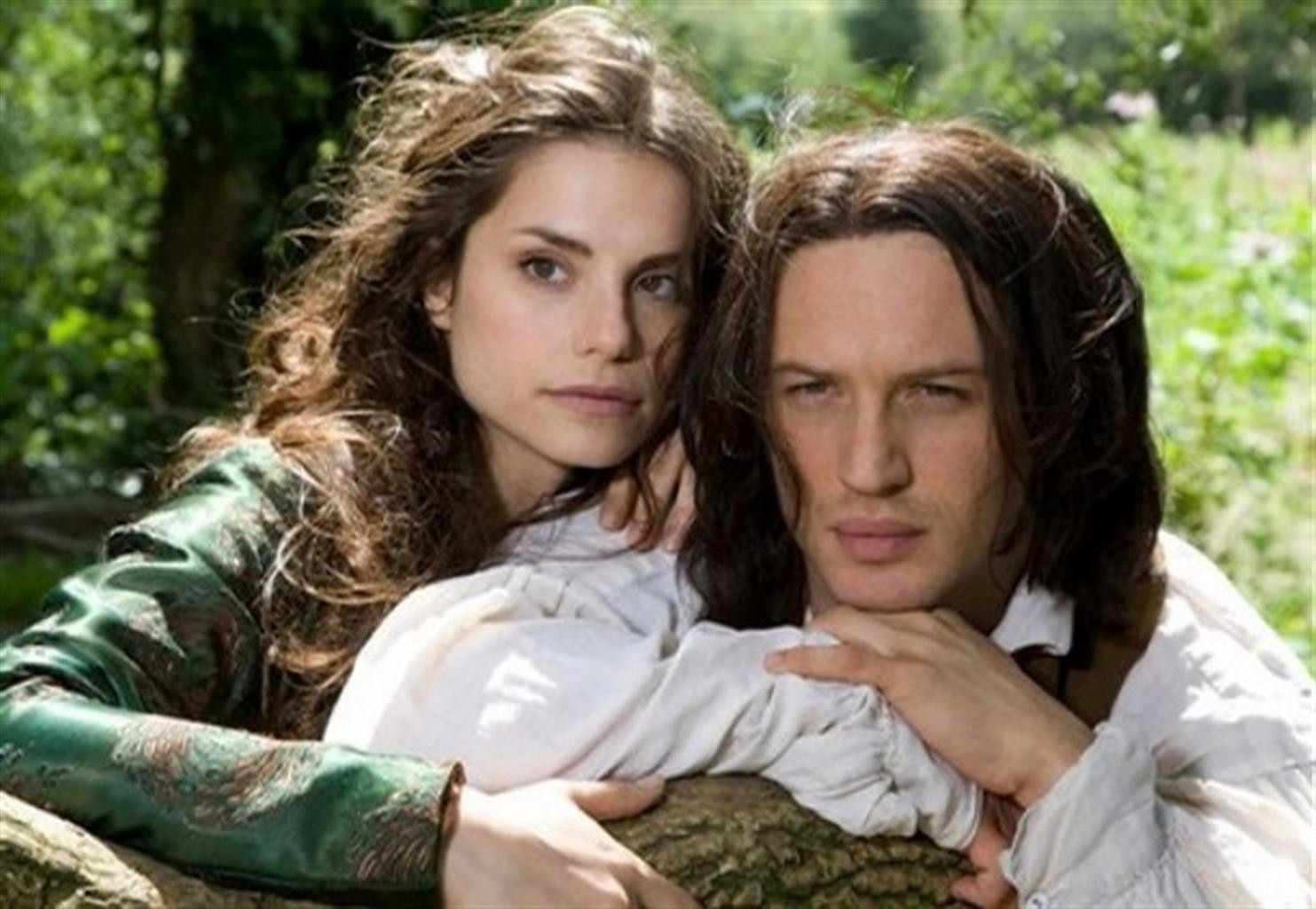 Wuthering Heights - BBC2009
