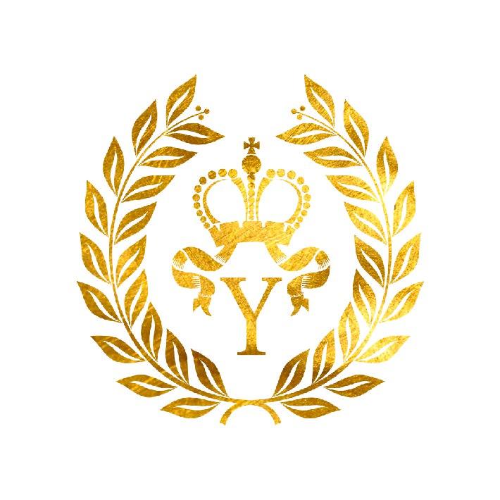 Юсуповский театр официальный сайт афиша курган театр драмы афиша на