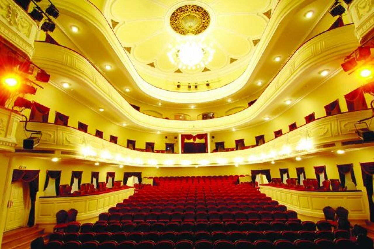 Цена билета в омский театр драмы афиша нижний новгород на июль 2017 в театре