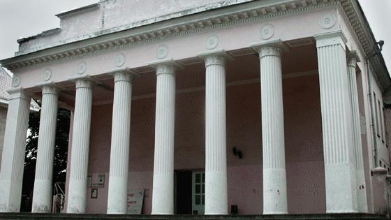 Новый театр кукол краснодар купить билеты музей изобразительного искусства имени пушкина в москве цена билета