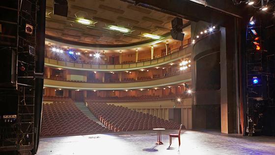 Театр им моссовета афиша мая театр леси украинки киев купить билет