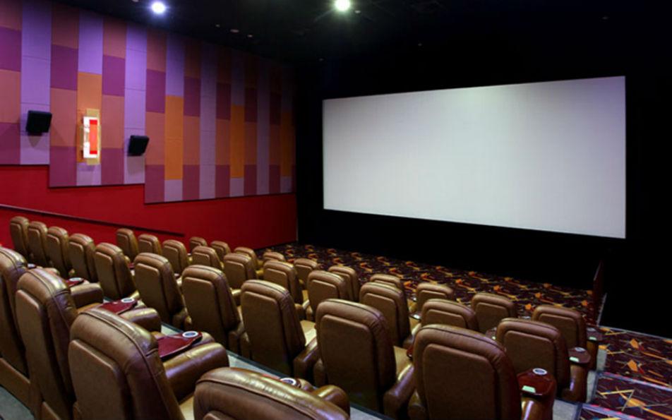 Кино в крокусе вегас афиша билеты в театр леси украинки днепродзержинск