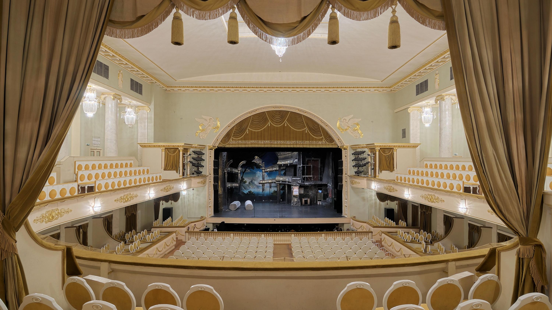 Санкт петербург театр музыкальной комедии стоимость билета билетное агентство кассир